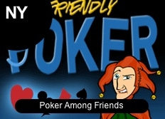 Testa nya videopokern Friendly Joker Poker hos Paf
