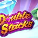 Double Stacks – klassisk slot med bonusspel