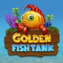Golden Fish tank slot med bonusspel