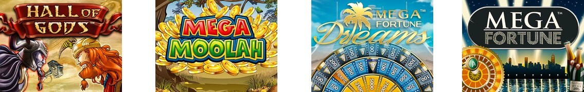 free online casino games no sign up